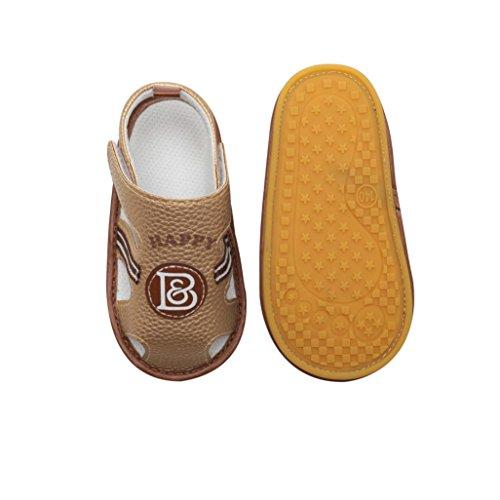 68c49efdd 50% de descuento Zapatos Bebe Niña Verano
