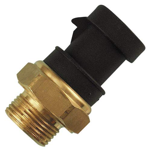 FAE F38200 Thermocontact