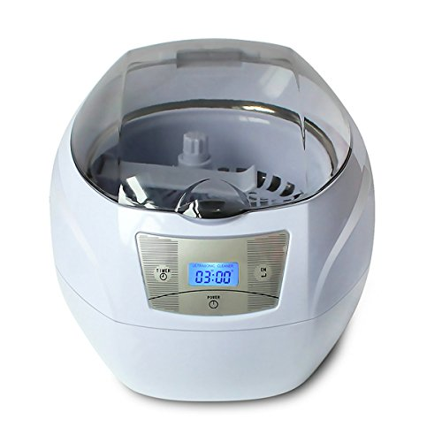 thinp-ultrasonic-jewelry-cleaner-professional-cleaning-machine-for-eyeglasseswatchesringsnecklacesbr