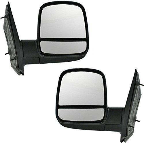 Buy gmc 4500 mirrors