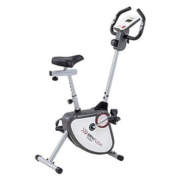 Toorx BRX Flexi bicicleta estática ergómetro Fitness Bicicleta ...