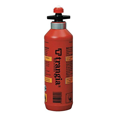 Trangia - Fuel Bottle 0.5L