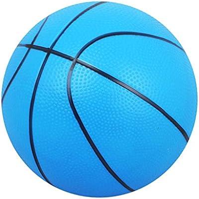 juegos de Aire Libre Deportivo Mini Baloncesto Pelota ...