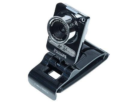 Philips SPC1330NC/17 Webcam Driver (2019)
