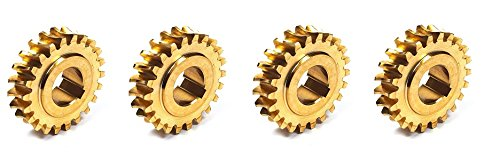 Murray 51405MA Worm Gear (4-Pack)
