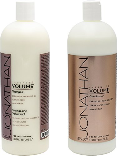 jonathan-product-infinite-volume-shampoo-conditioner-sulfate-free-treatment-for-for-fine-and-thin-ha