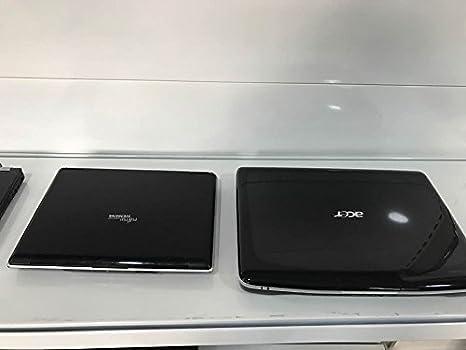 PC Computer portatil 14 Notebook Usado Reciclado garantito Varios Marcas 2 GB/160: Amazon.es: Informática