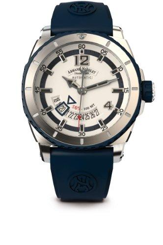 armand-nicolet-mens-a710agu-ak-gg4710u-s05-analog-display-swiss-automatic-blue-watch