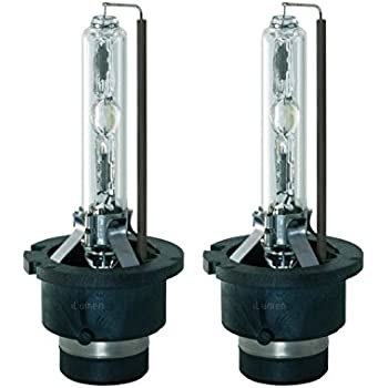 41i8jHHRyoL._SL500_AC_SS350_ amazon com hid xenon low beam headlight replacement bulbs by