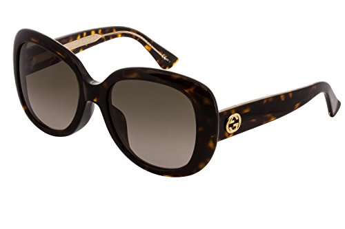 gucci-asian-fit-brown-gradient-oversize-sunglasses-gg3830-f-skclha
