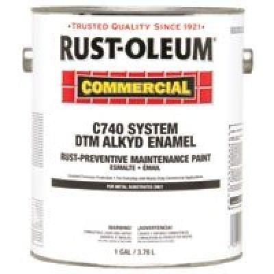 rust-oleum-255550-alkyd-enamel-safety-yellow-rust-preventative-maintenance-paint-by-rust-oleum