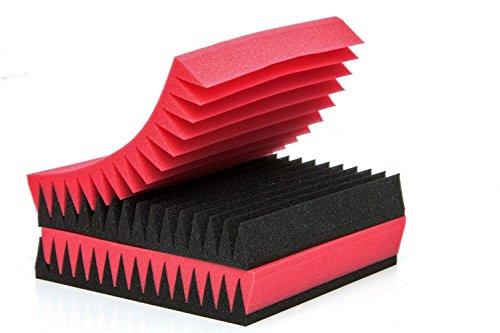 Foam Tech Insulation (6 Pack 12
