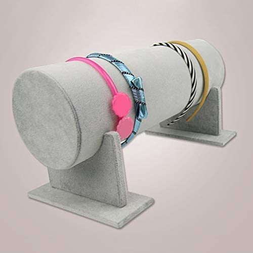 des Boucles doreilles ou des Bracelets des Petites Montres 83x53x27mm des Colliers nbeads Bo/îte Cadeau en Papier 24 Set pour Exposer des Bijoux des bagues Dimensions de la bo/îte Cadeau