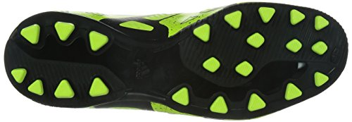 red Yellow adidas Men's Boots Black Football qfwOPtz