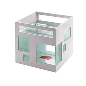 Umbra Fish Hotel Aquarium