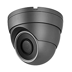 Image of the product HDView 24MP 4 in 1 HD that is listed on the catalogue brand of HDView.