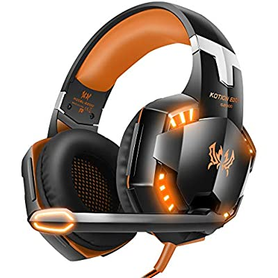 versiontech-g2000-gaming-headset