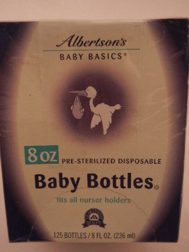 8-oz-pre-sterilized-disposable-baby-bottles