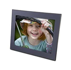 Kodak Easyshare P725 Dig Pic Frame 7in 800 600 4:3 500:1 512mb Usb (Discontinued by Manufacturer)