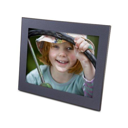 Easyshare P720 Digital Frame - Kodak Easyshare P725 Digital Frame