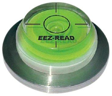 Momentus EEZ-READ Green Reader