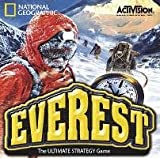 EVEREST - GREAT STRATEGY GAME