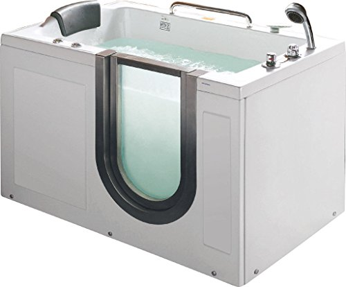 SDI Deluxe Hydrotherapy