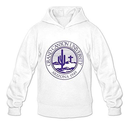 grand-canyon-university-vavd-males-100-cotton-hoodies