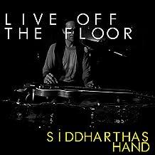 Siddharthas Hand