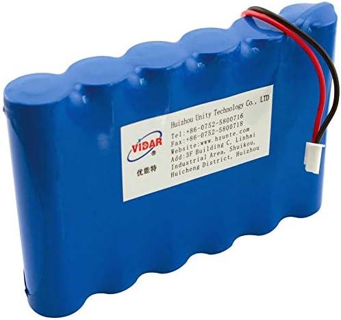 18600 battery
