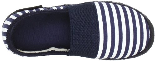 Dk house low 39 Unlined 548 44027 Giesswein Boys Blue shoes Blue 10 vYqwxap