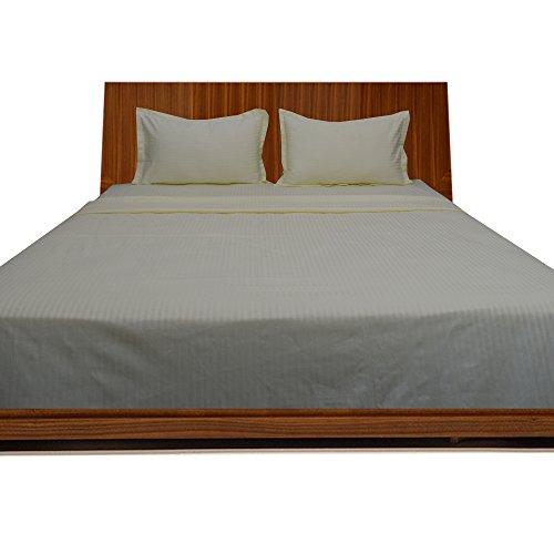 - Super Soft 250-Thread-Count 100% Cotton Sheet Set 18