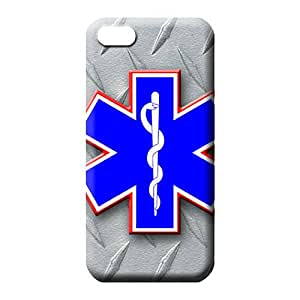 iphone 5c phone cases High-end Popular style ems star