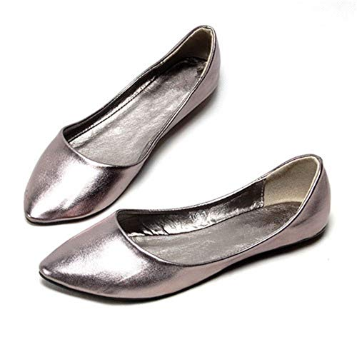 pregnant flat nbsp;ladies single comfortable C shoes work nbsp; Simple office shoes women FLYRCX shoes fashionable shoes nbsp; and q16g4