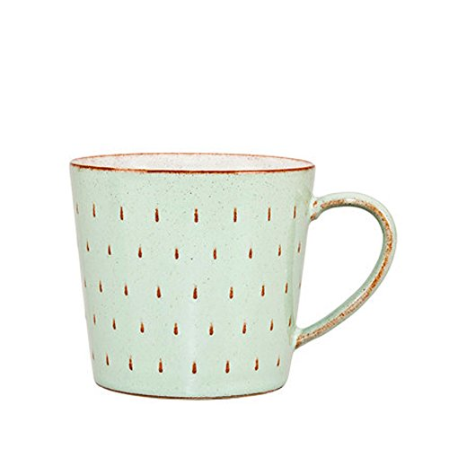heritage orchard collection cascade mug