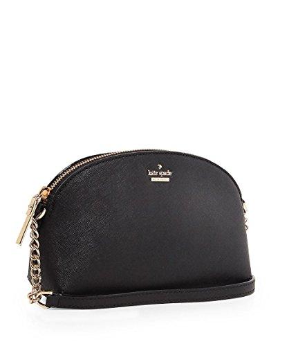 Buy crossbody bags designer