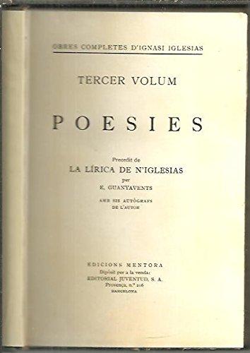 Poesies [Pdf/ePub] eBook