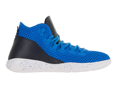 Blue Ghst Blue obsdn Reveal Shoes Jordan Grn Nike Basketball Pht Men's white c68Xq6T