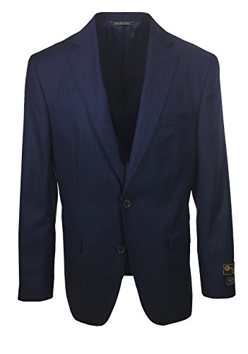 Jack-Victor-Conway-Regular-Fit-Loro-Piana-New-Blue-Suit