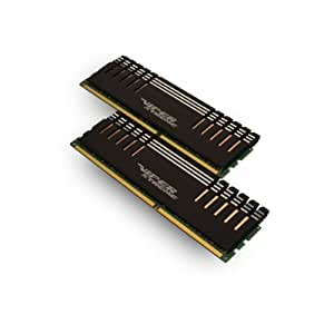 Patriot Patriot Viper Xtreme Performance 16  DDR3 1866 Memory (PC3 15000) PXD316G1866C9K