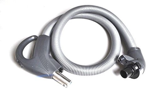 Hoover 59142012 Hose Assembly for S3670 Canister Vacuum
