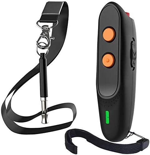 ultrasonic-dog-bark-deterrent-rechargeable