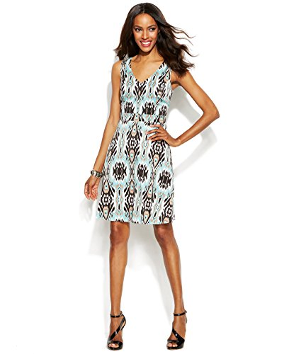 International Concepts Petite Dress - 3