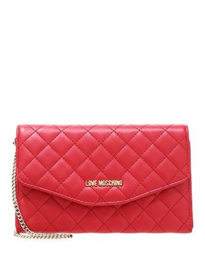 love-moschino-womens-jc4091pp13la0500-red-polyurethane-shoulder-bag