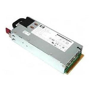 HP 449838-001 DL185 DL180 G5 Redundant 750W Power Supply