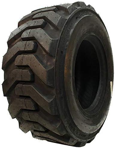 Galaxy Beefy Baby II R-4 Farm Radial Tire-10//-16.5 152L