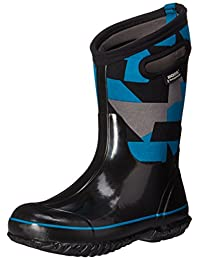 Bogs Classic Geo Winter Snow Boot