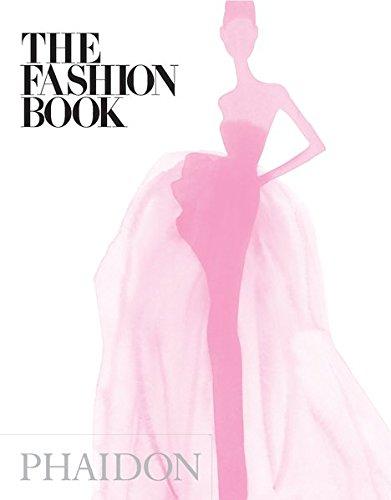 The Fashion Book: Mini Edition [Alice Mackrell - Beth Hancock - Hettie Judah] (Tapa Blanda)