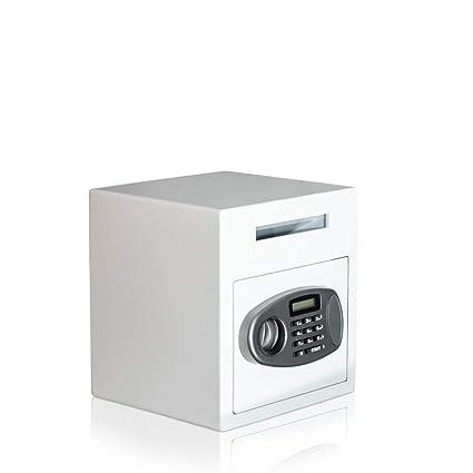 Caja Fuerte de depósito | Caja Fuerte para Fashionstore, para Restaurante | Cerradura electrónica |