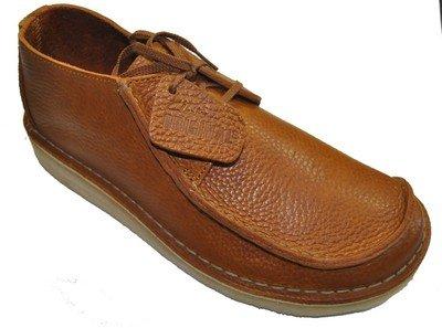 clarks-originals-mens-seam-trek-shoe-9-beige